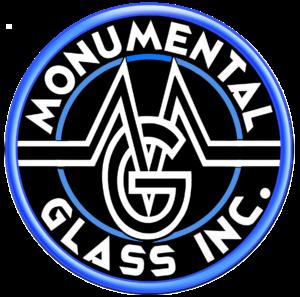 MG round logo PNG