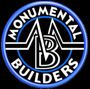 MB round logo- PNG