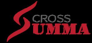 CrossfitSummaLogo