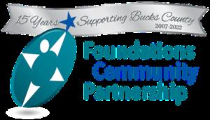 FCP_anniversary_logo_400
